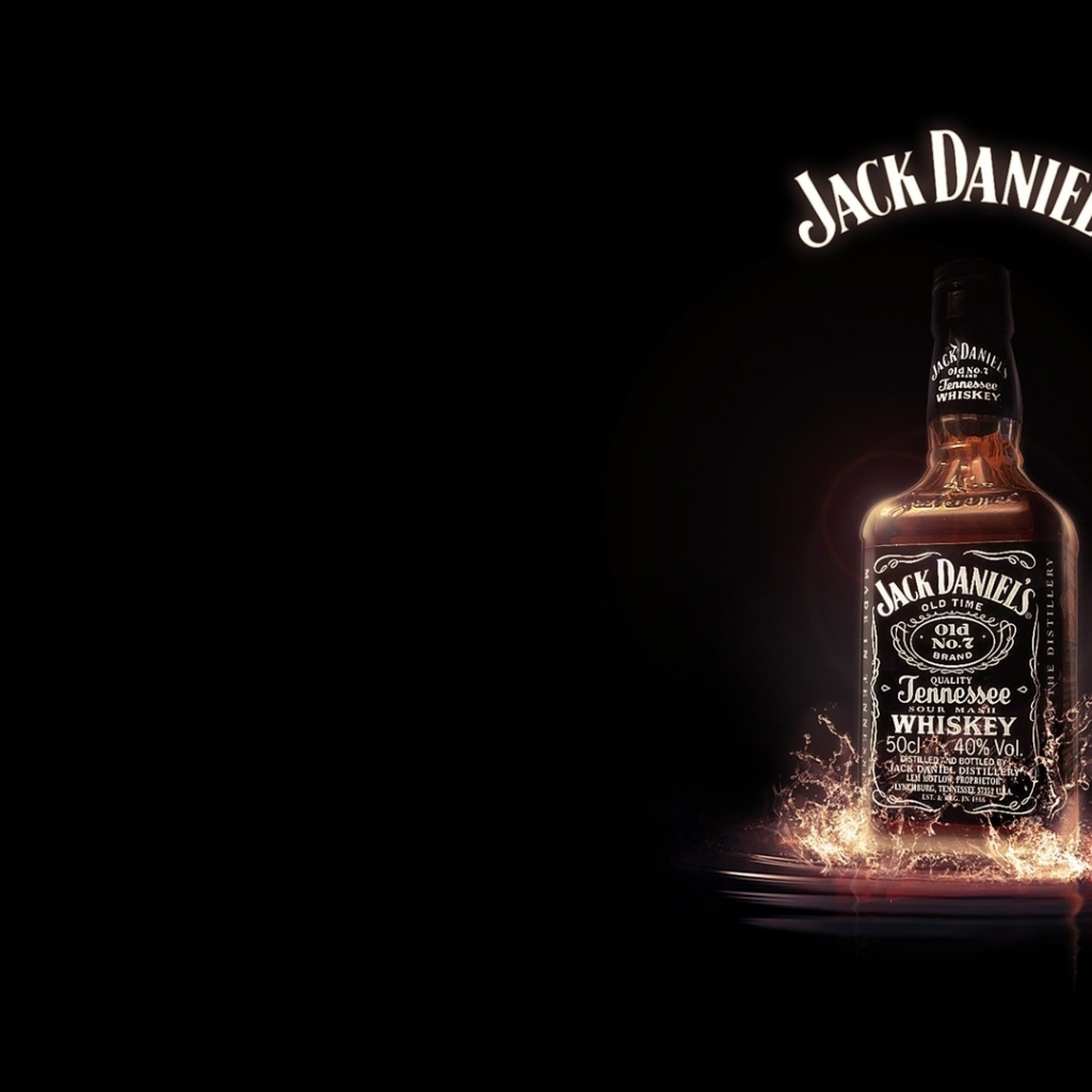 Jack Daniels Wood Smoking Chips 01749   6 Pack   HD Wallpapers 1024x1024