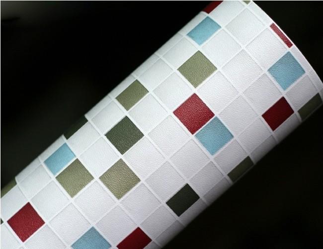 wallpaper self adhesive wallpaper self adhesive decorative wallpaper 650x500
