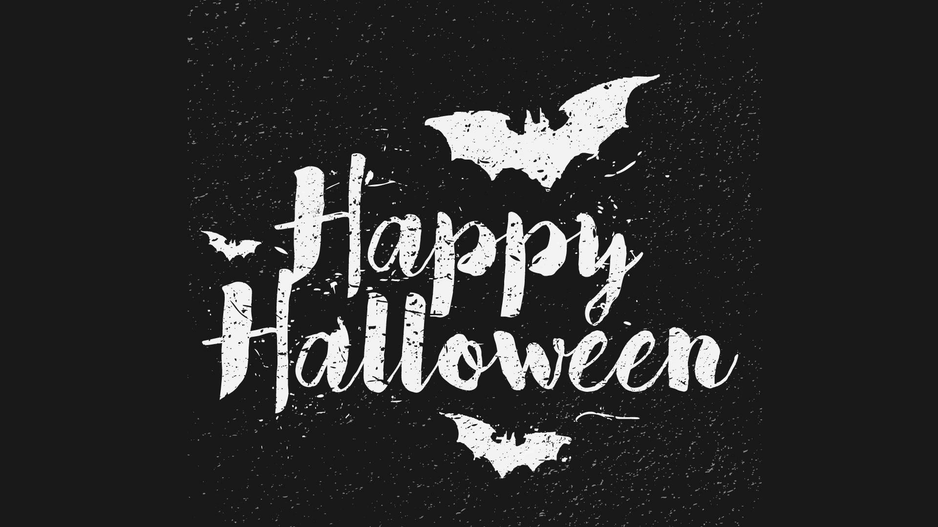 Happy Halloween HD Wallpapers HD Wallpapers 1920x1080