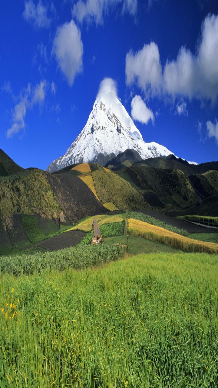 ... Nature Landscape desktop wallpapersMaunt Nature desktop wallpapers