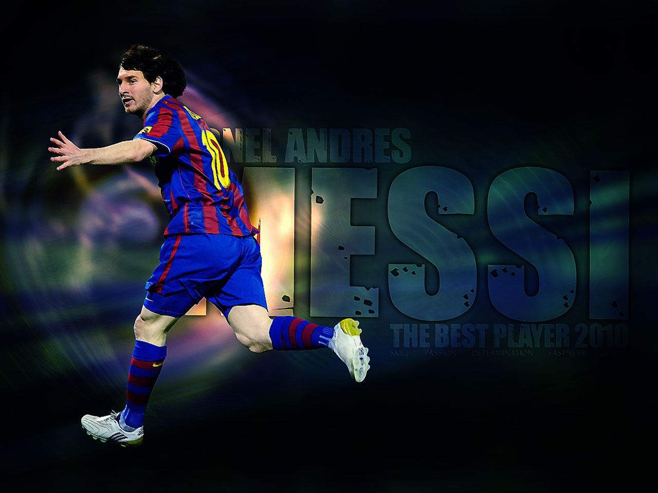 All Wallpapers Lionel Messi hd New Nice Wallpapers 2013 1280x960