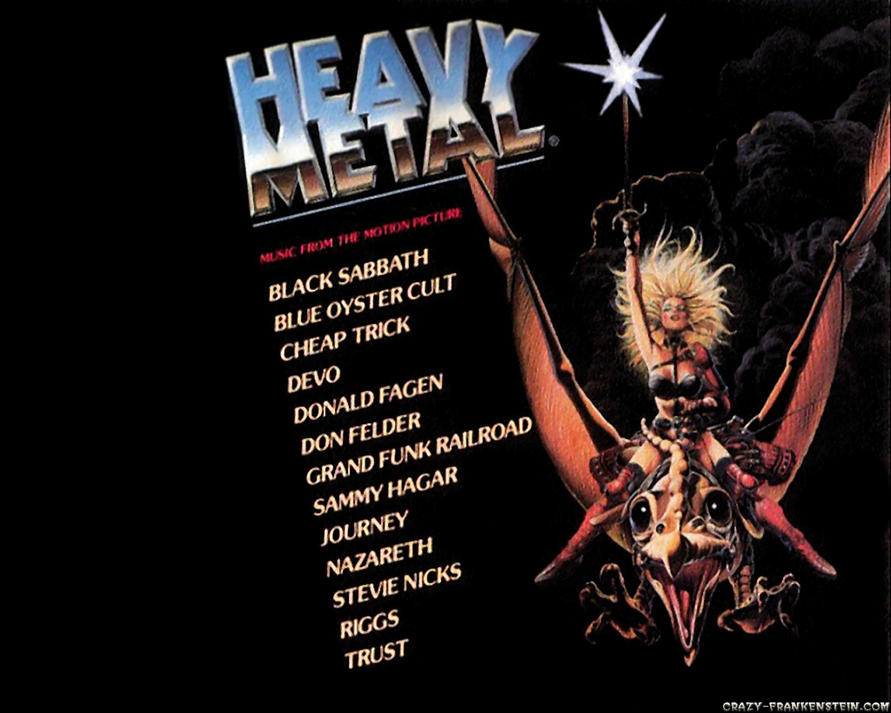 Heavy Metal Song : 45 heavy metal music wallpaper on wallpapersafari ~ Vivirlamusica.com Haus und Dekorationen