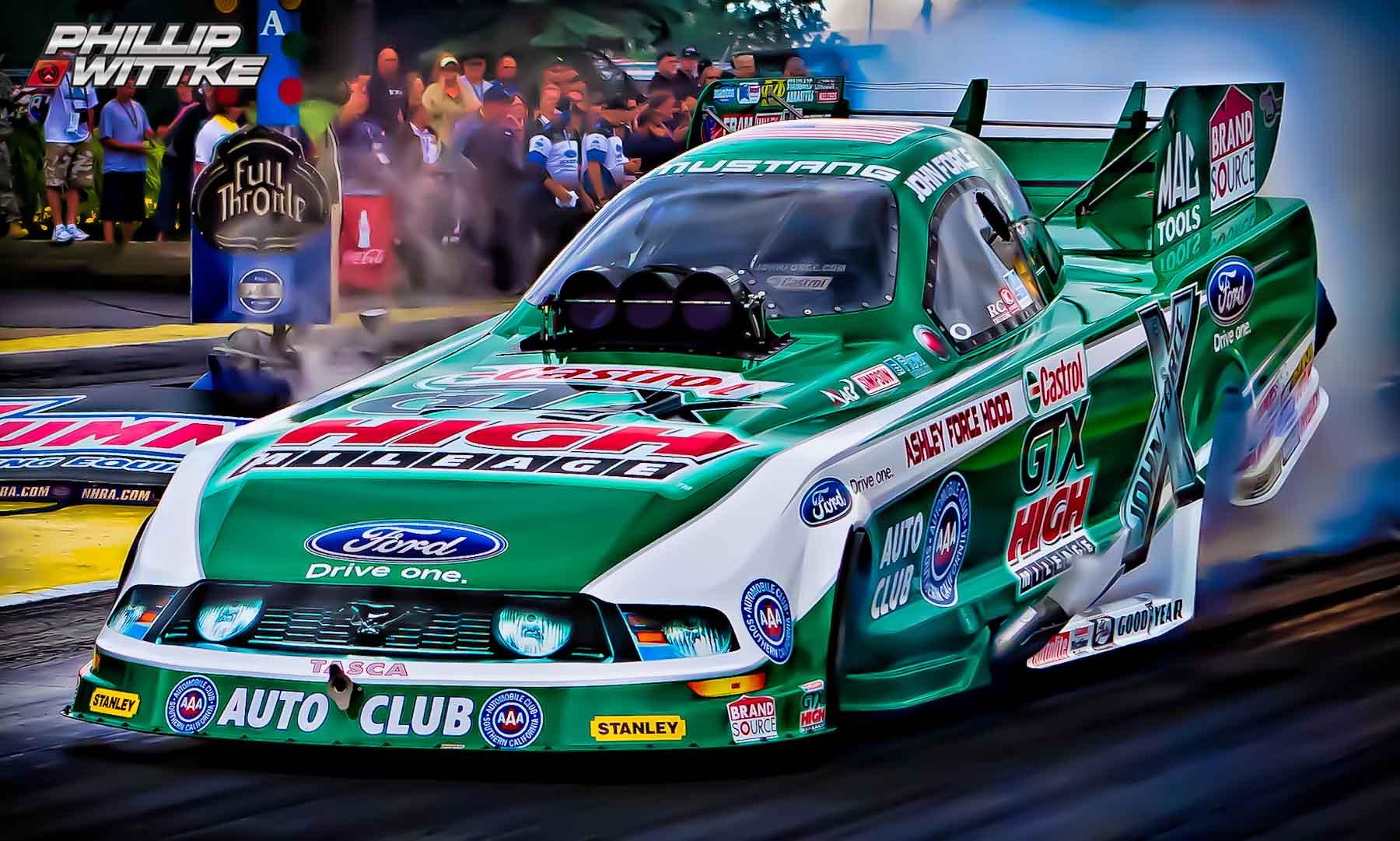 NHRA funny cars race racing drag gw wallpaper background 1800x1081