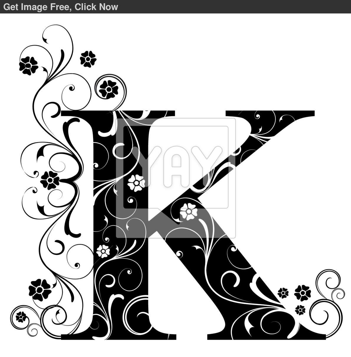 R Alphabet Love Wallpaper
