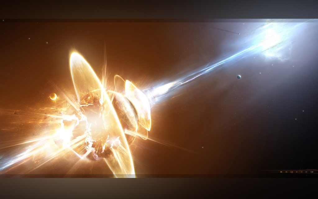 supernova explosion wallpaper image search results 1024x640