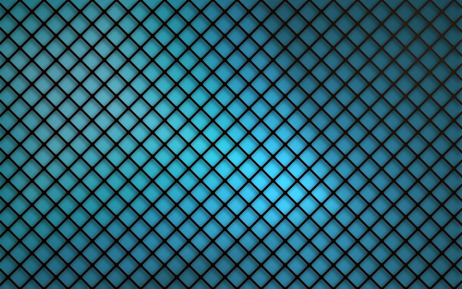Blue Grating Abstract Hd Wallpapers Download 1600x1000