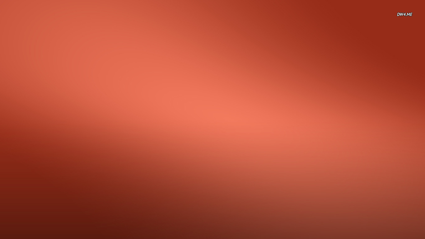 Copper wallpaper   Minimalistic wallpapers   388 1366x768