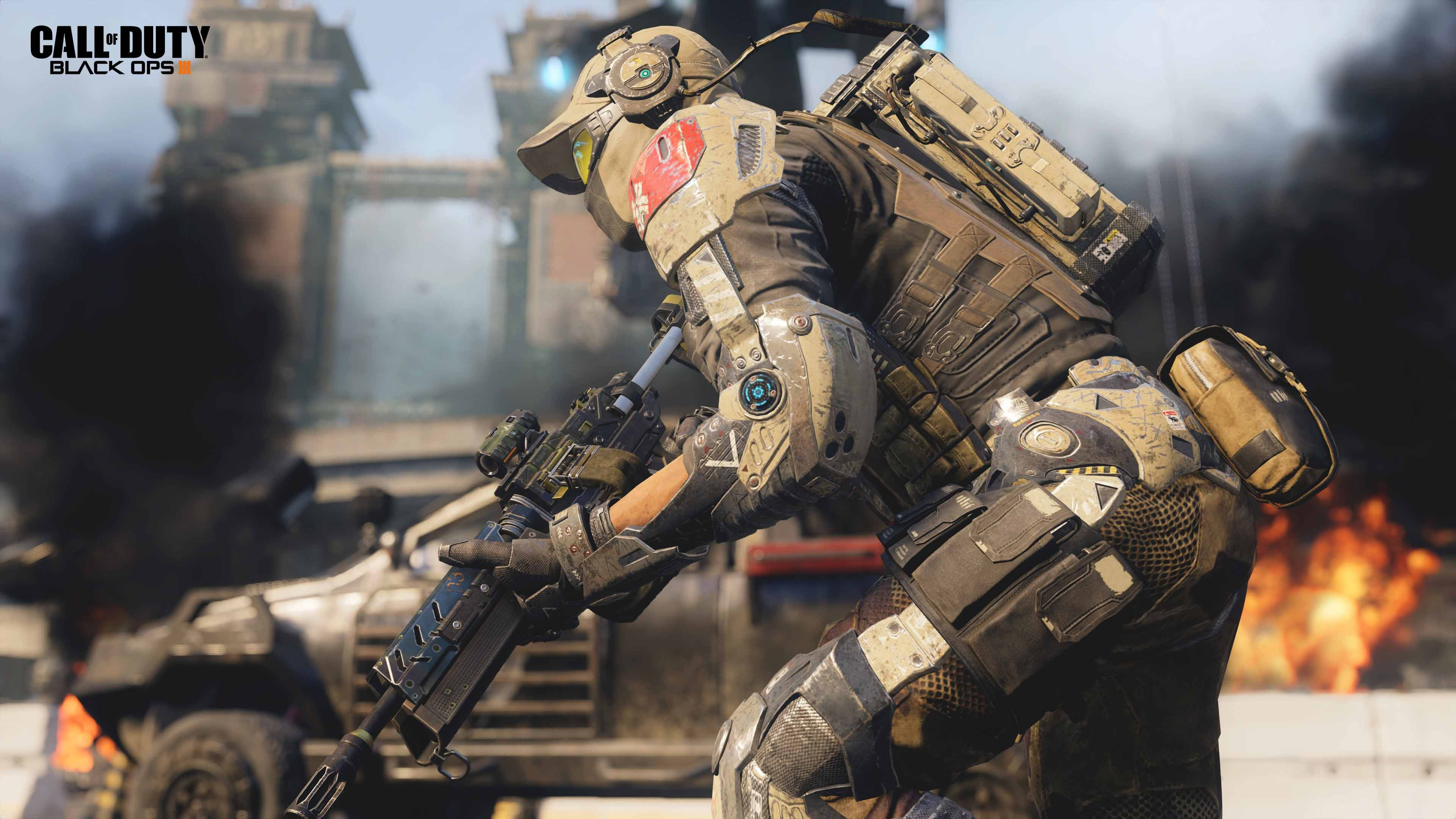call of duty black ops 3 pc ps4 one call of duty black ops 3 est l 3840x2160