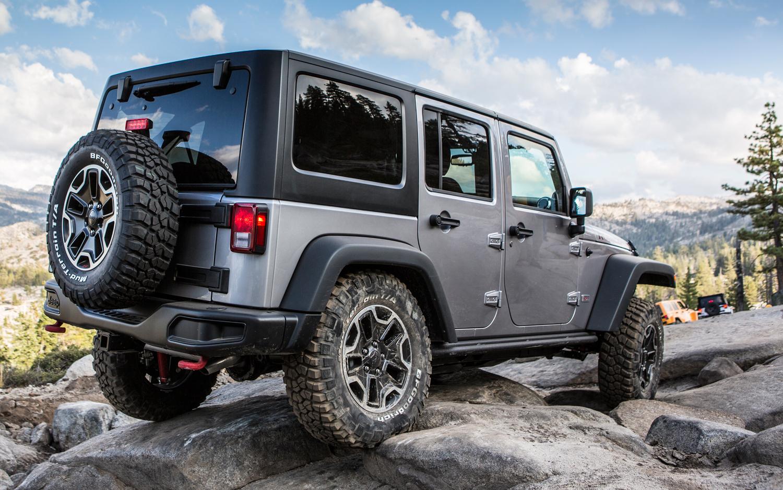 Jeep Wrangler Hd Wallpaper 1500x938 pixel Automotive HD Wallpaper 1500x938