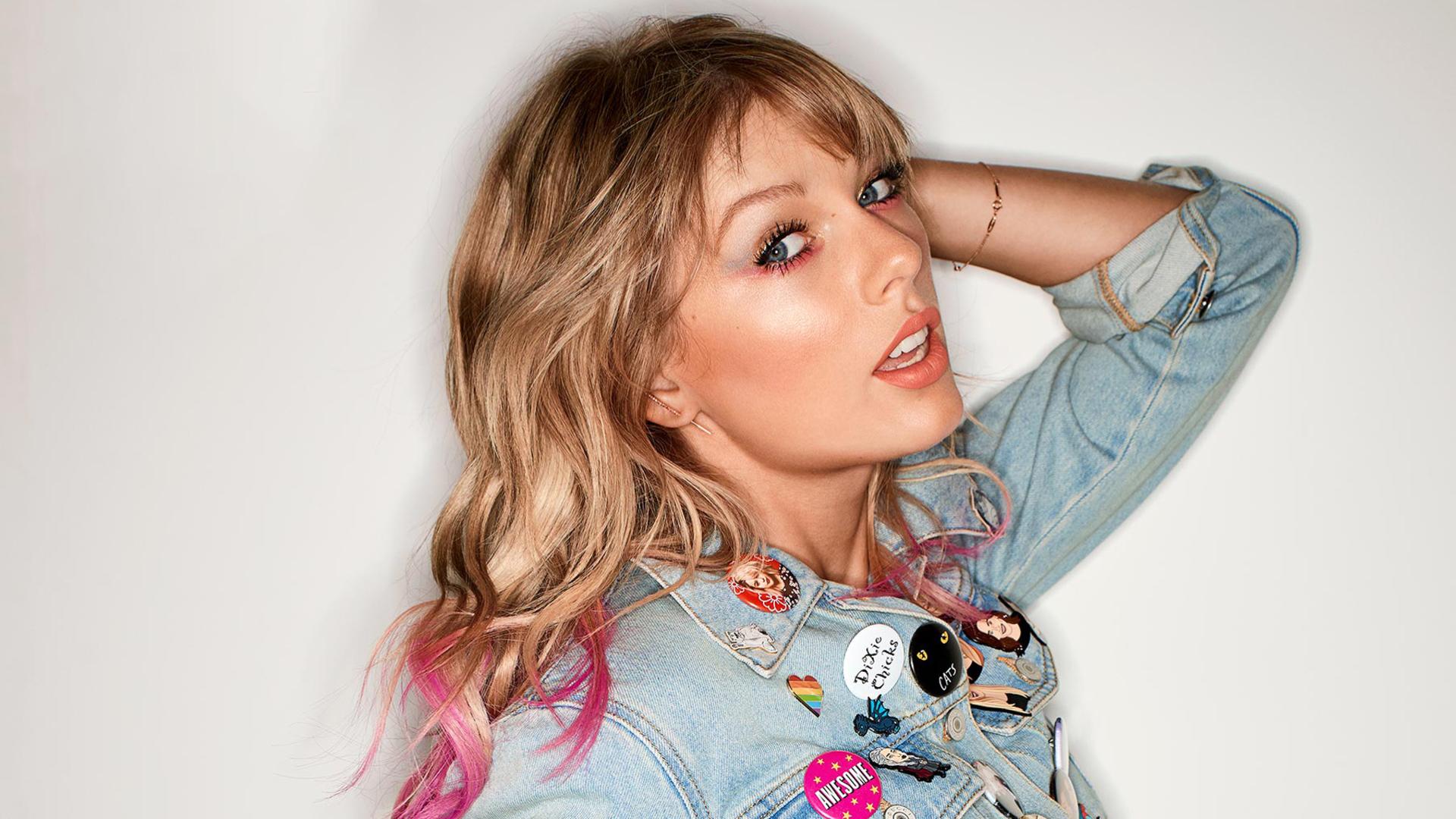 TAYLOR SWIFT   Taylor Swift Wallpaper 42845504 1920x1080