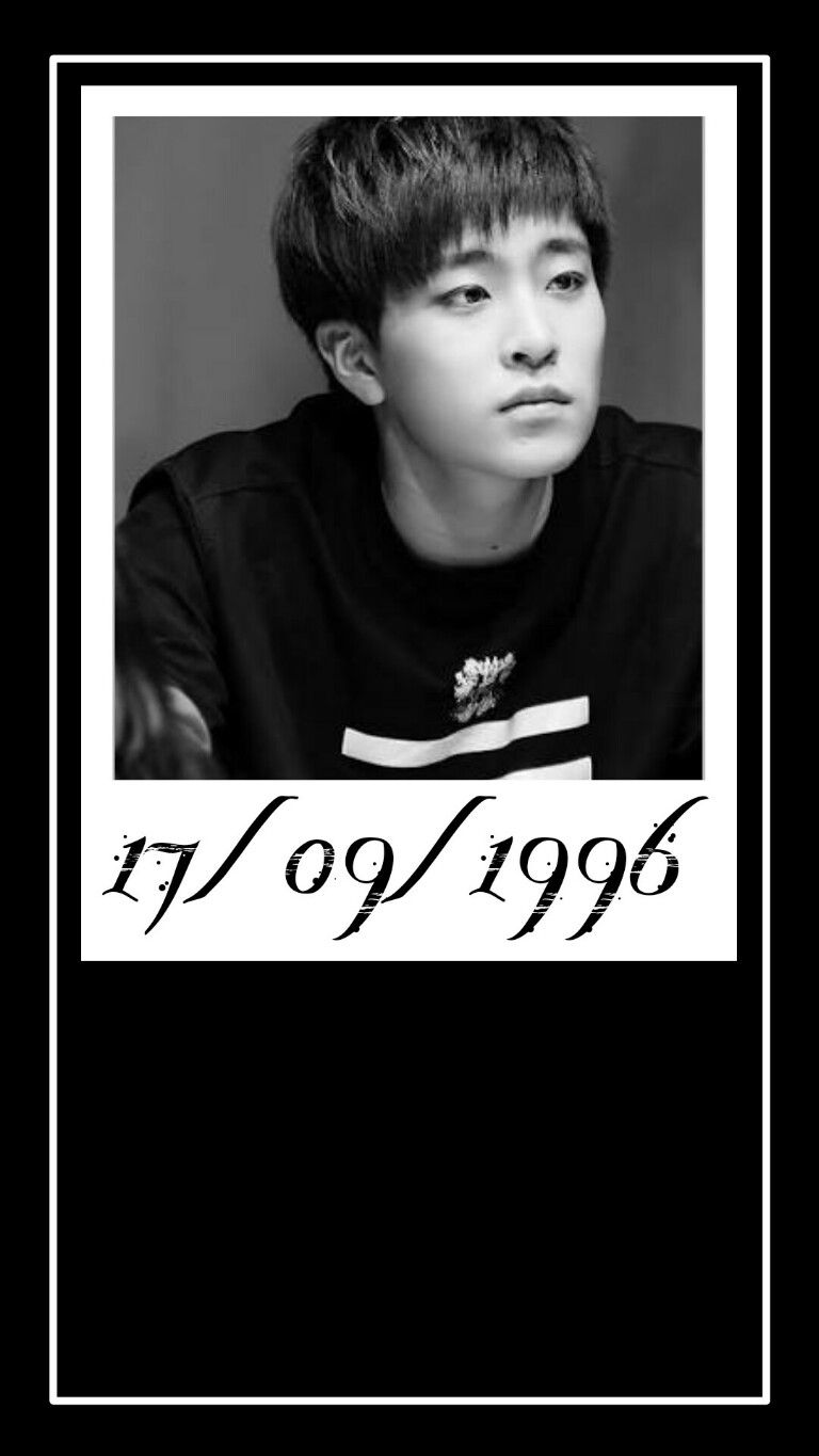 Youngjae got7 choi youngjae birthday date wallpaper pol 768x1365