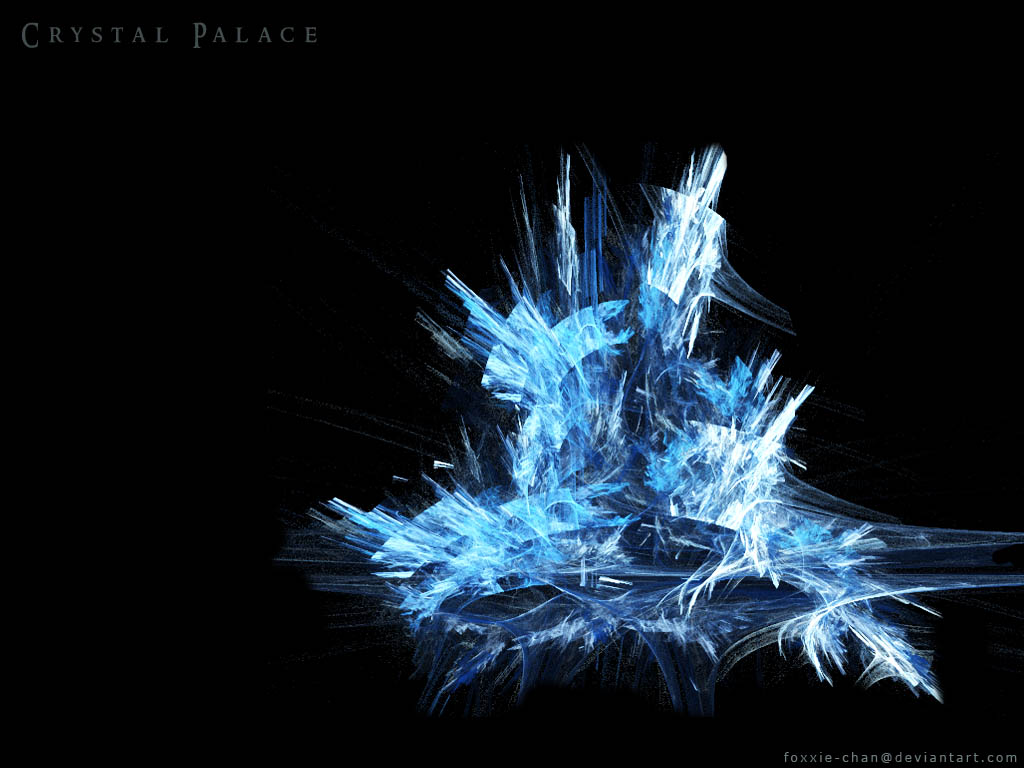 42 Crystal Palace Wallpaper On Wallpapersafari