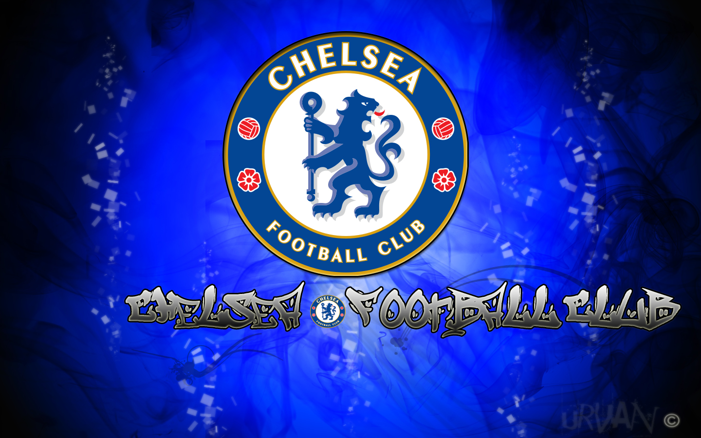Free Download Chelsea Fc Pictures And Videos Chelsea Fc Logo Hd