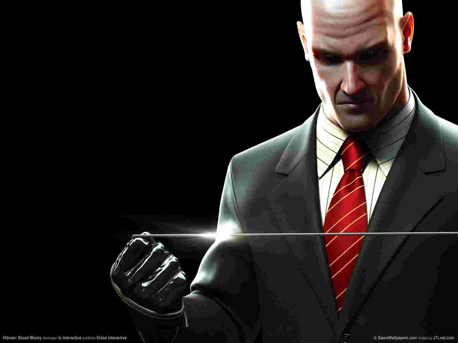 search keywords wall hitman hitman hitman blood money hitman wallpaper 1600x1200