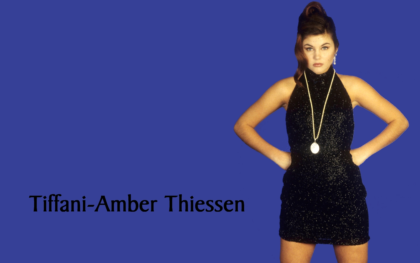 previous wallpaper tiffani amber - photo #25