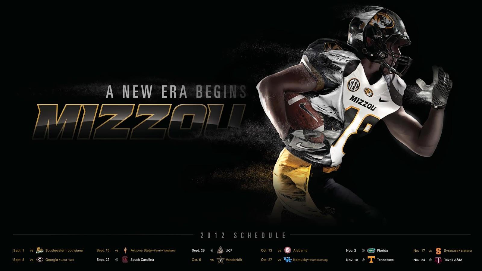 Mizzou Football Wallpapers   HD Wallpapers Nice HD Wallpapers 1080p 1600x900