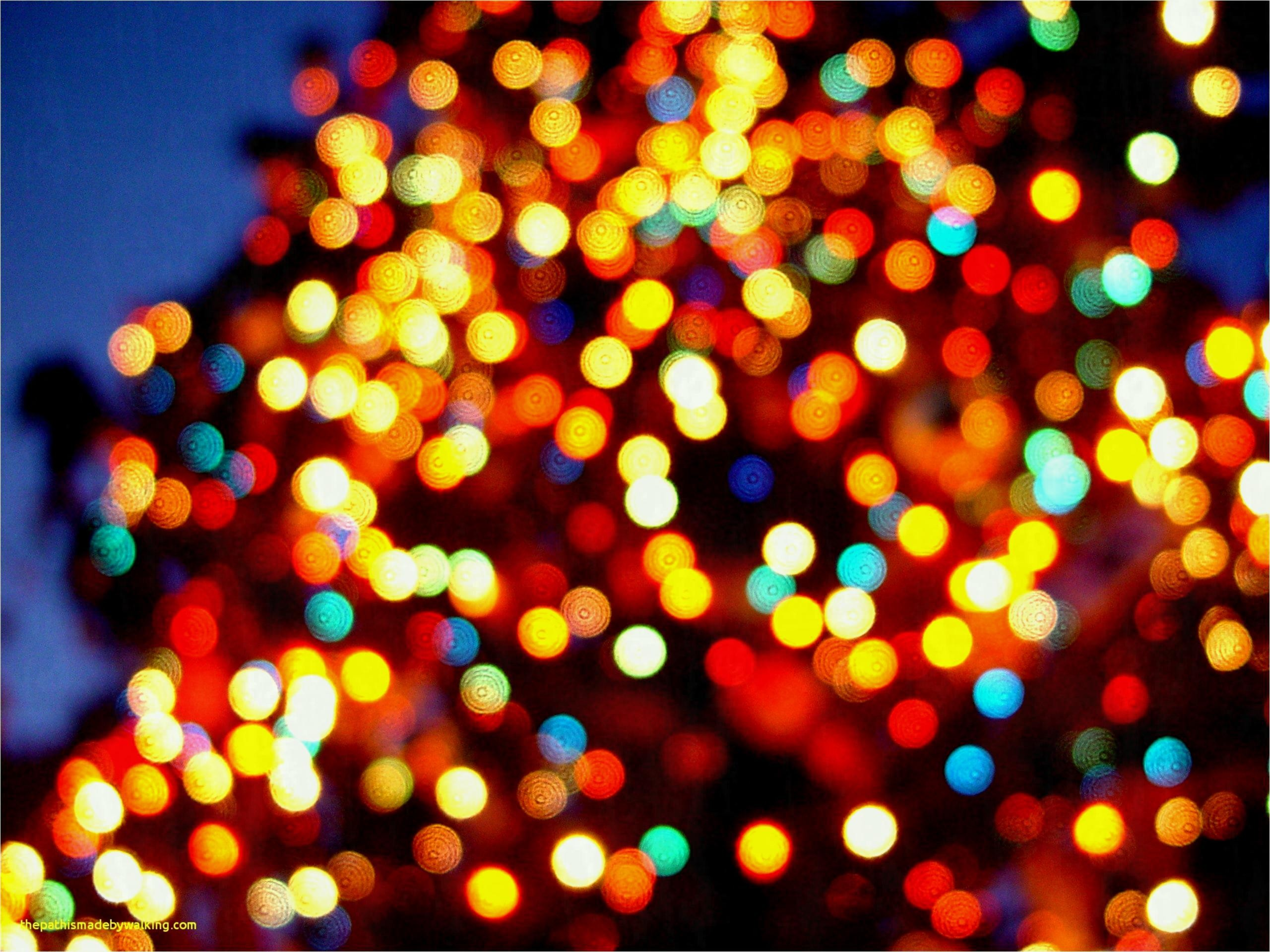 Lovely Fairy Lights Background Tumblr Christmas   Christmas 2560x1920
