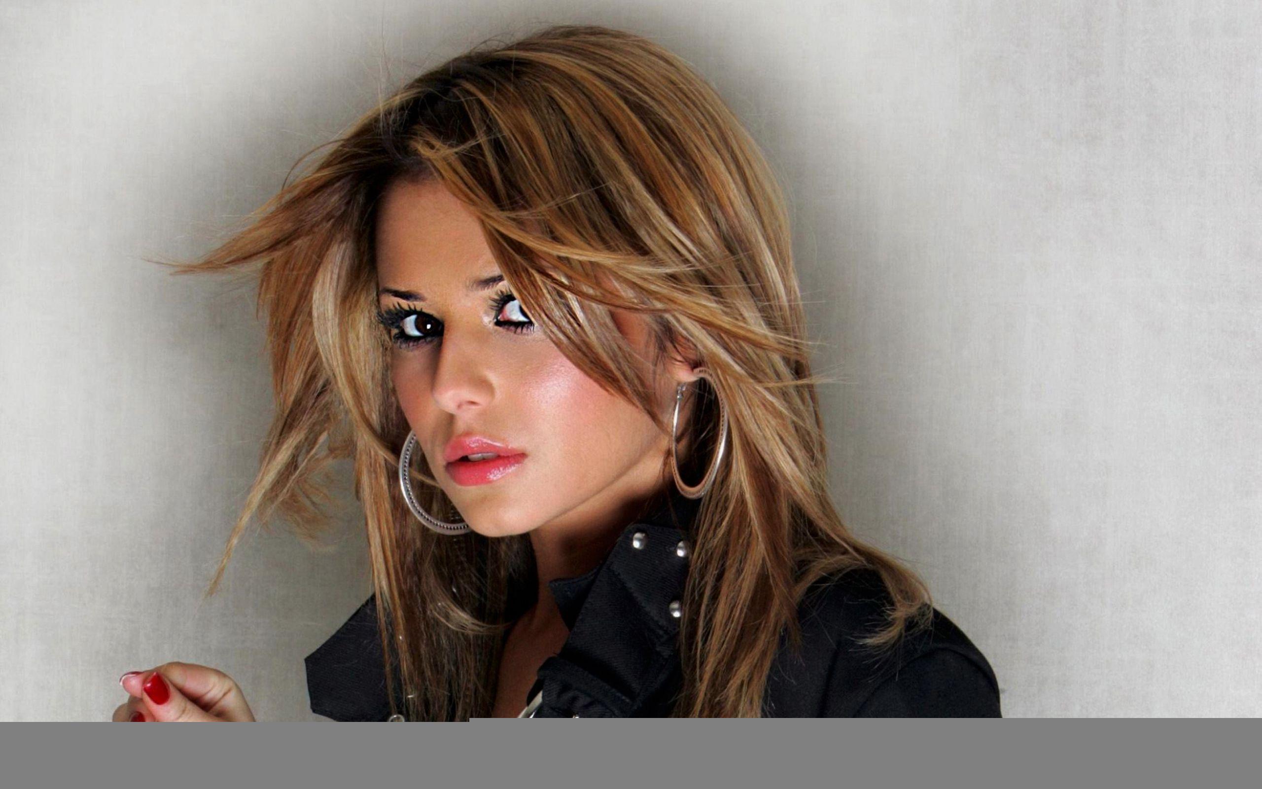 Cheryl Cole Hd Wallpaper 1080pstar Hd Wallpapersgirls 234141 2560x1600