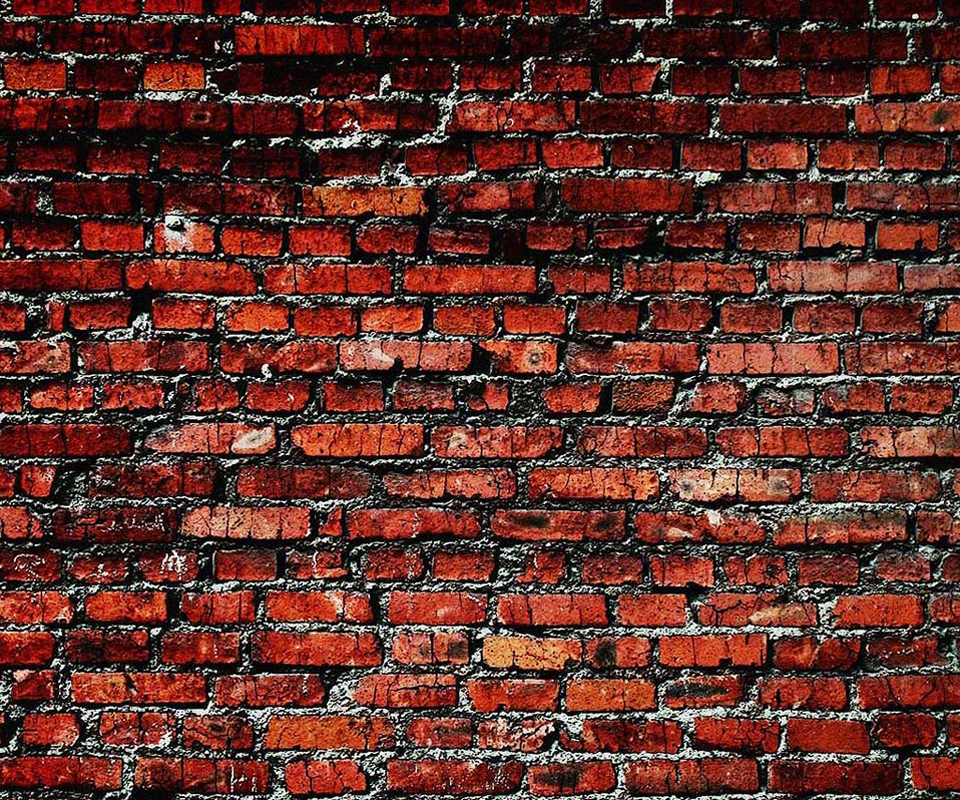 Brick Wallpaper Home Depot 960x800