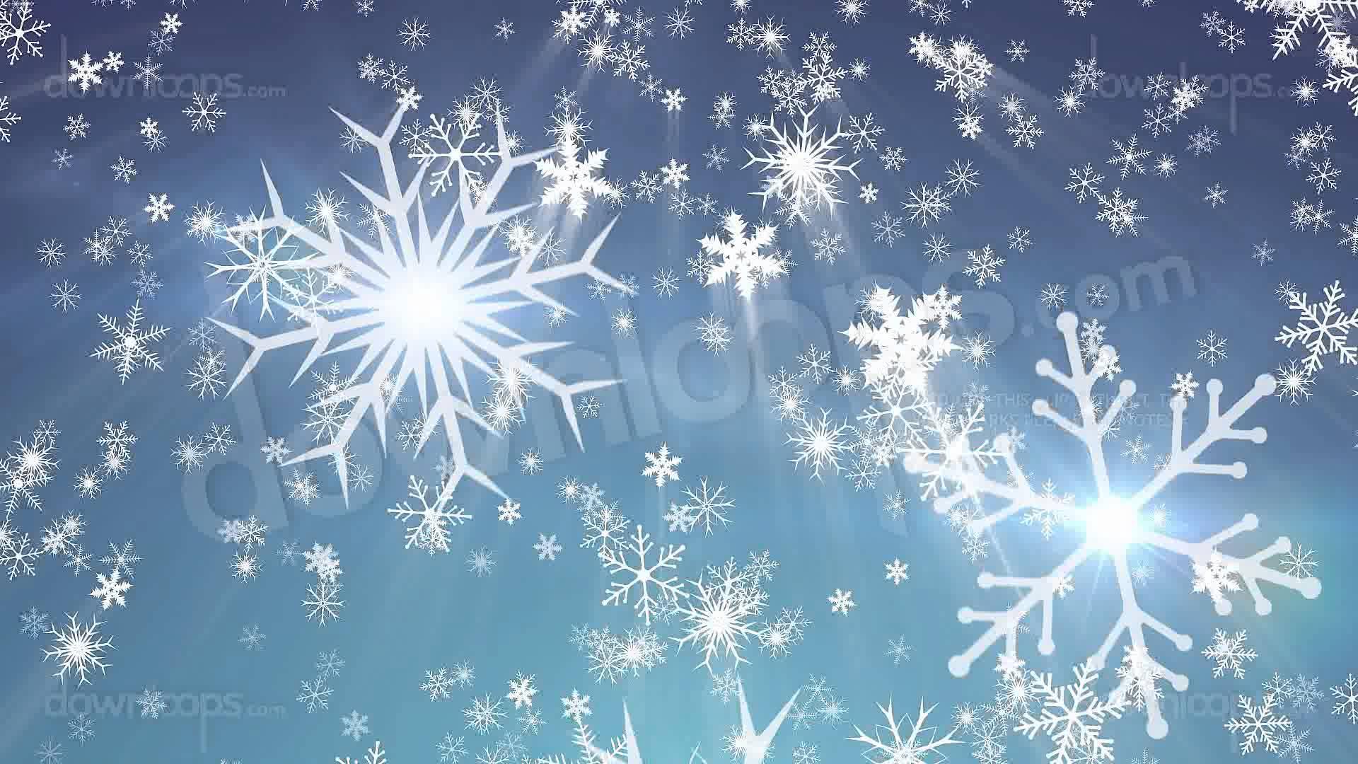 50+] Snowfall Wallpaper Animated on WallpaperSafari