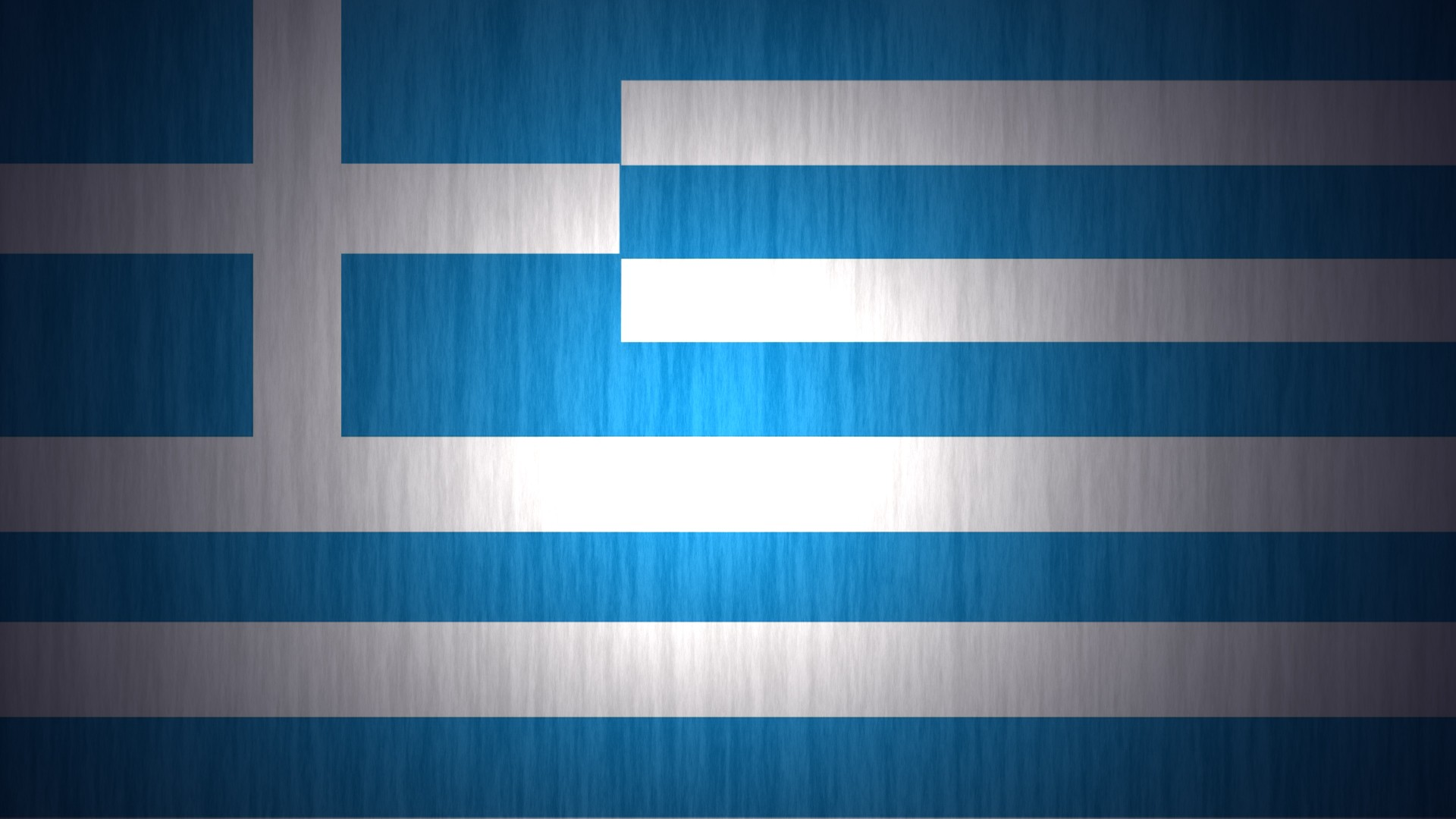 Greece Flag   Wallpaper High Definition High Quality 1920x1080