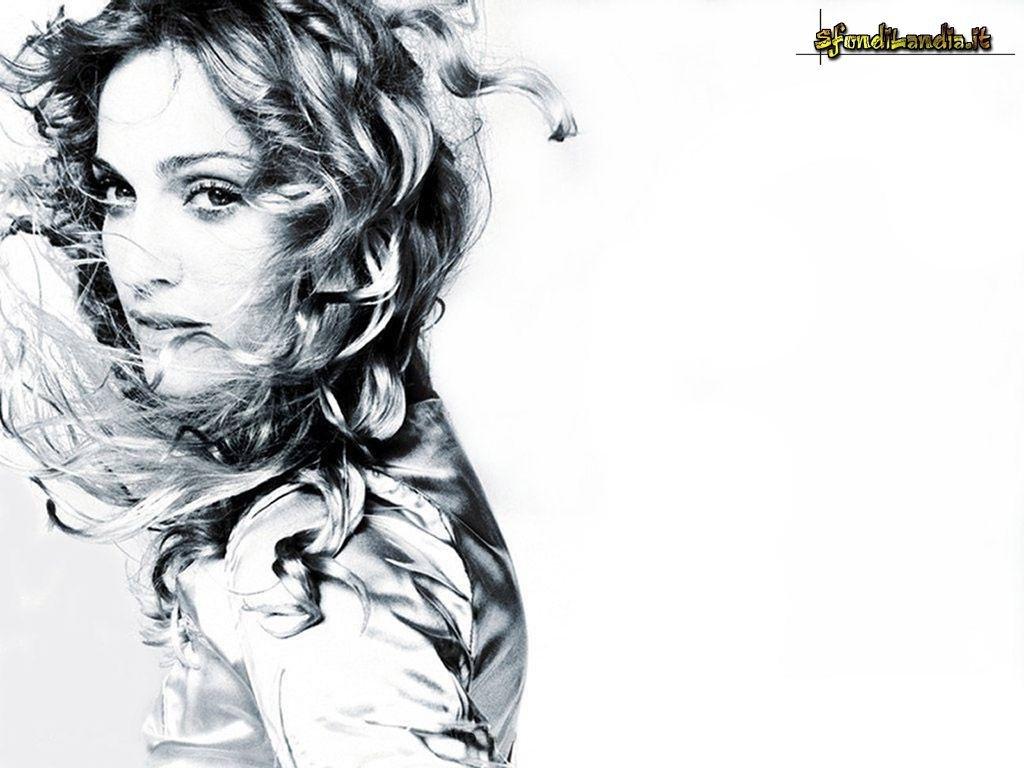 Sfondo Madonna gratis a 1024x768 per il desktop del pc per Android e 1024x768