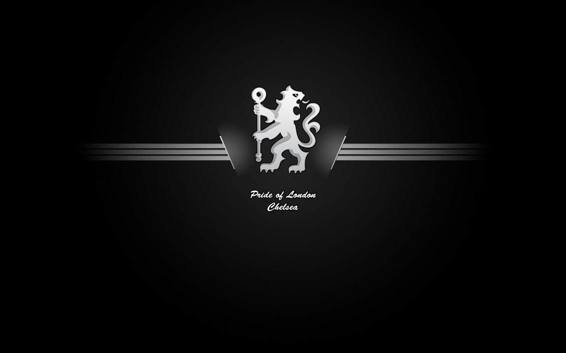 Logo Chelsea Cool Wallpapers HD Wallpapers Storm download 1131x707