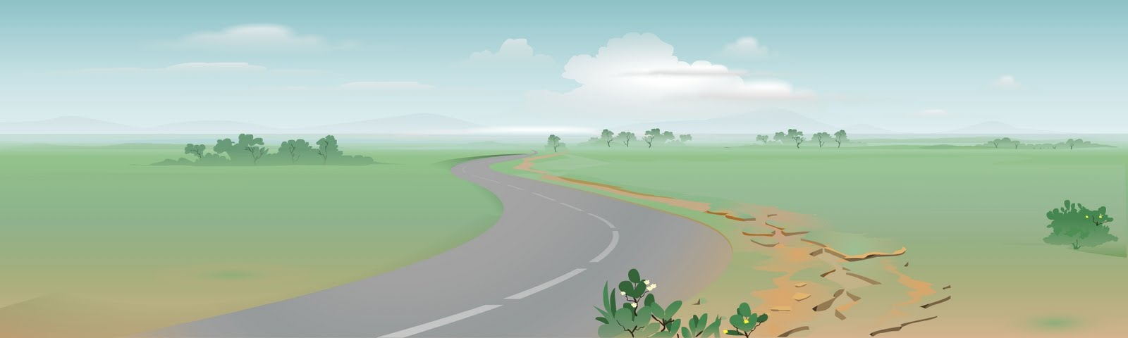 Animated Wallpaper and Desktop Backgrounds