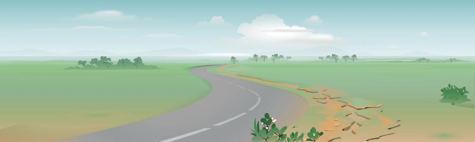 Animation Backgrounds freelance Flash Animation Background 1600x480