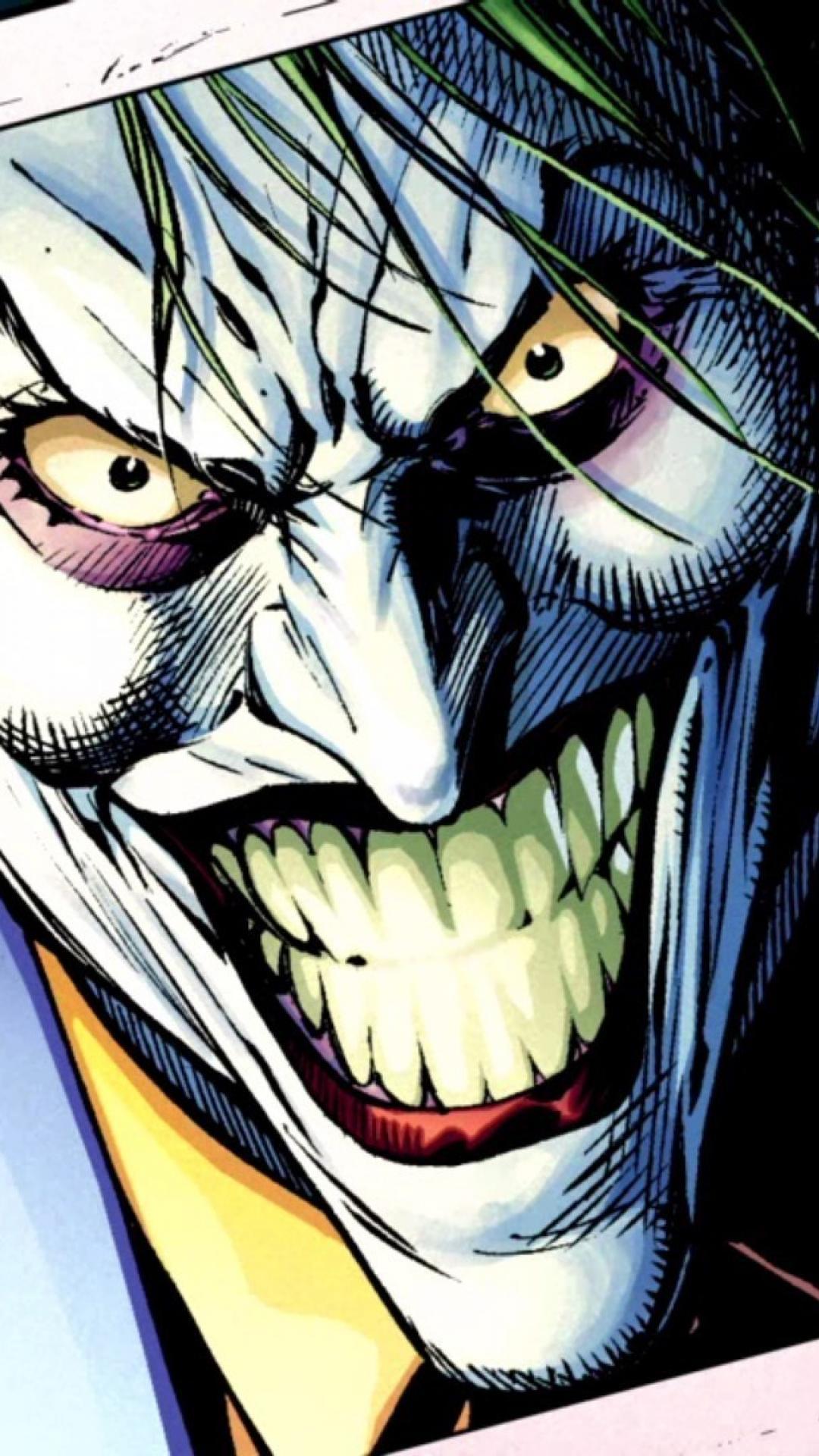 Joker Wallpaper for Windows Phone - WallpaperSafari