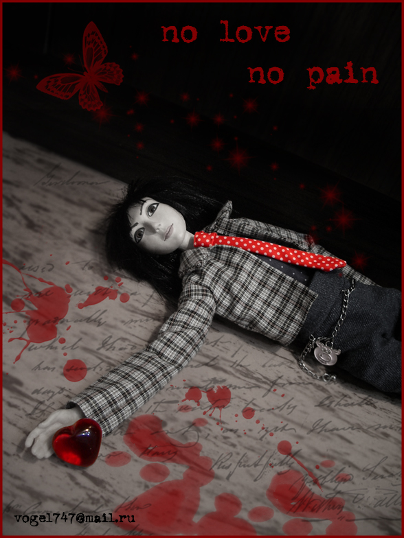 Wallpaper Love Is Pain Hd : Love Pain Wallpaper - WallpaperSafari