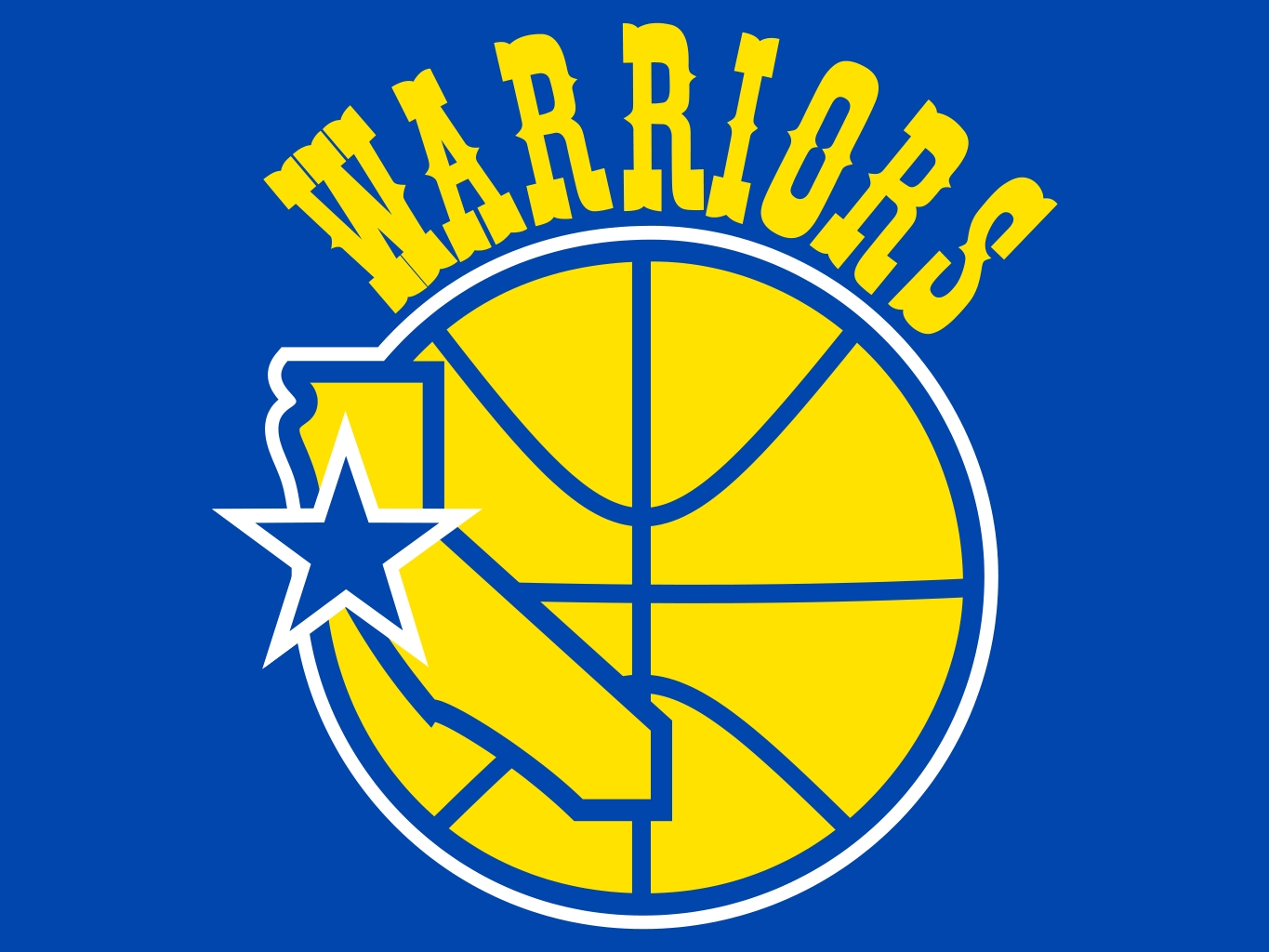 Top Wallpaper Logo Golden State Warriors - Xt1ivF  Perfect Image Reference_296642.jpg
