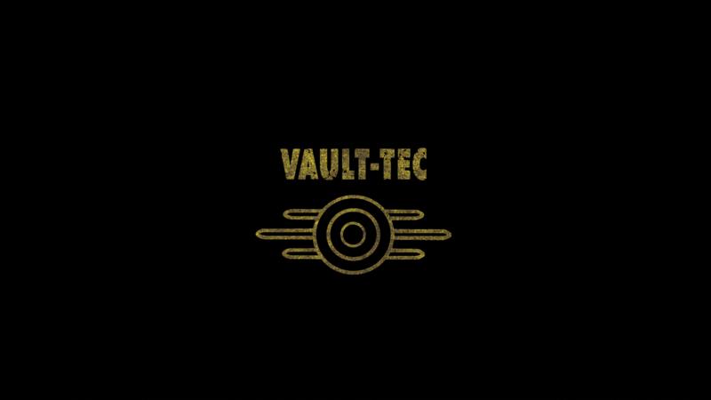 Fallout 4 1280x1024 1