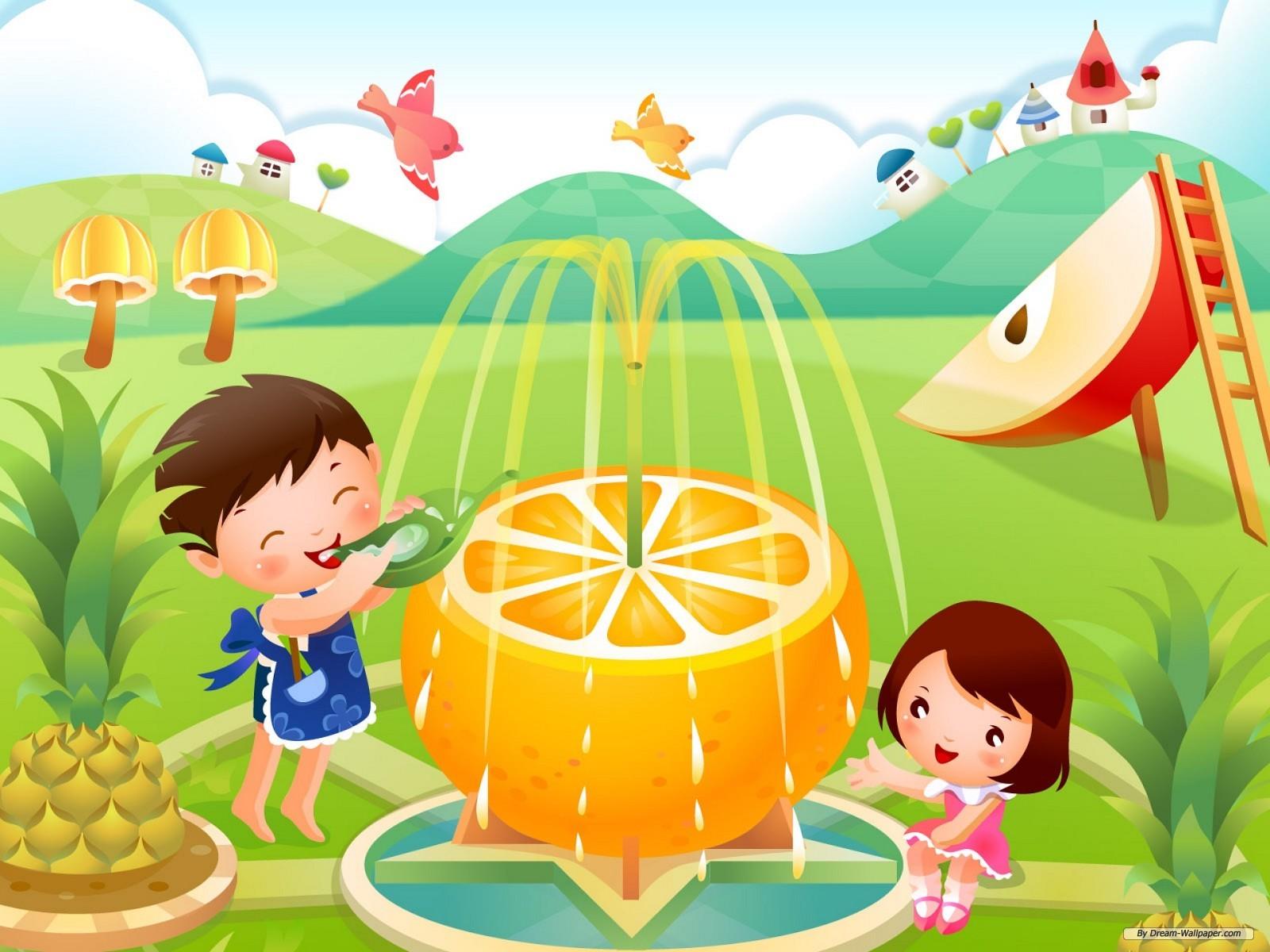 free wallpaper free cartoon wallpaper children games 3 wallpaper - Free Cartoon Download For Kids