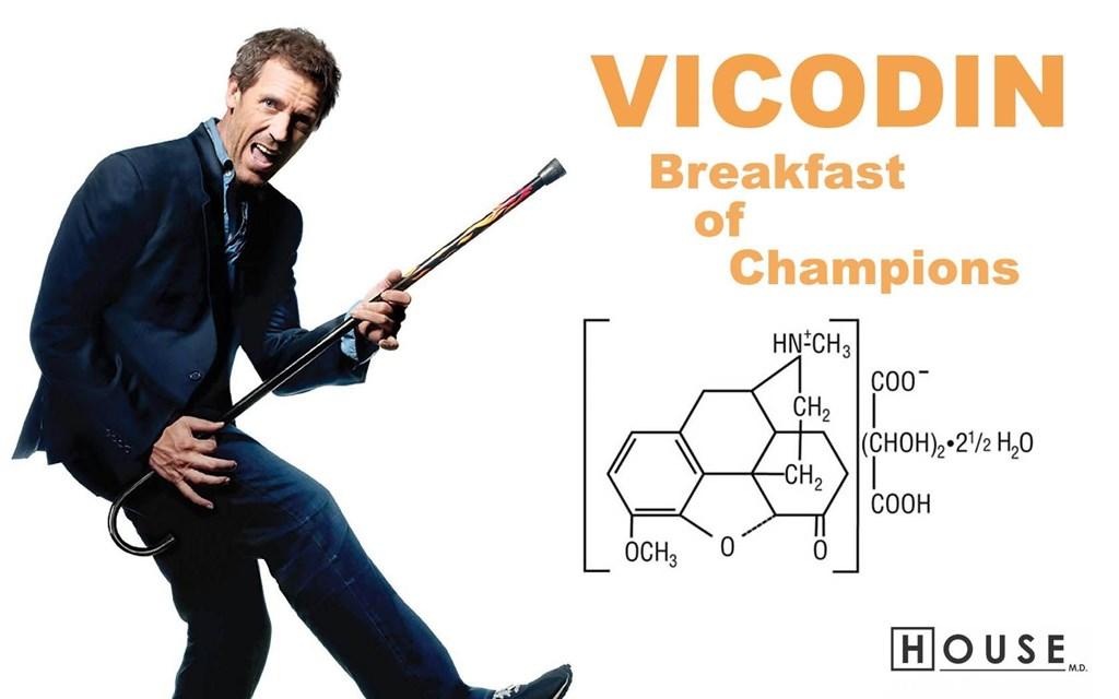 Dr House Vicodin Wallpaper Backgrounds   Larutadelsorigens 1024x640