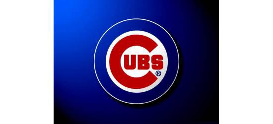 Chicago Cubs Themepack 550x250