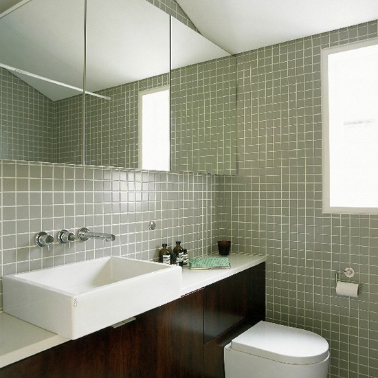 Source URL httpgattoxcombathroomsBathroom Interior Beautiful 550x550