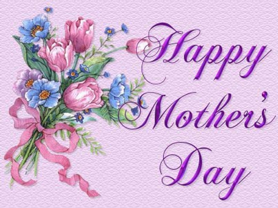 chirstmas mothers day wallpapers 920x690