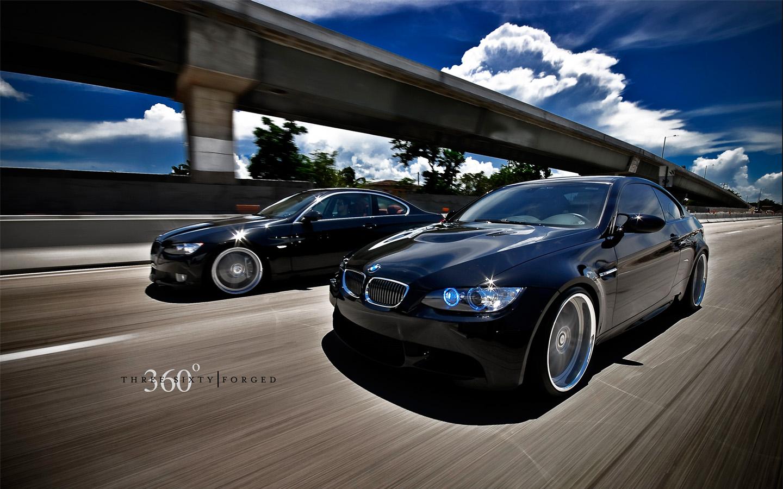 hd bmw wallpaper Its My Car Club 1440x900