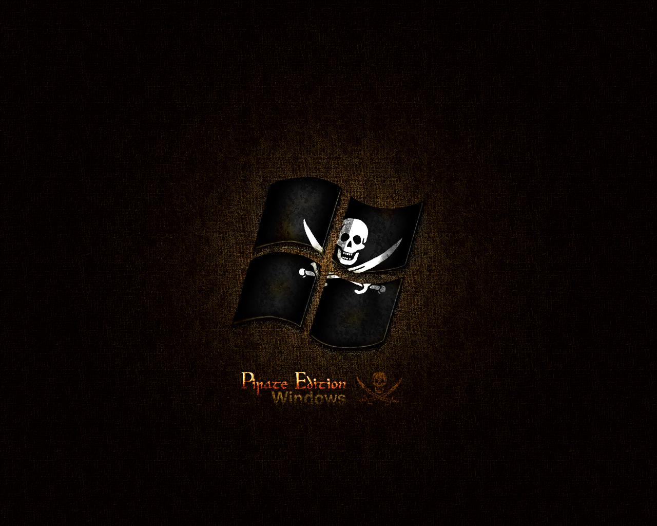 pirate wallpaper by easydisplayname on deviantart windows pirate ...