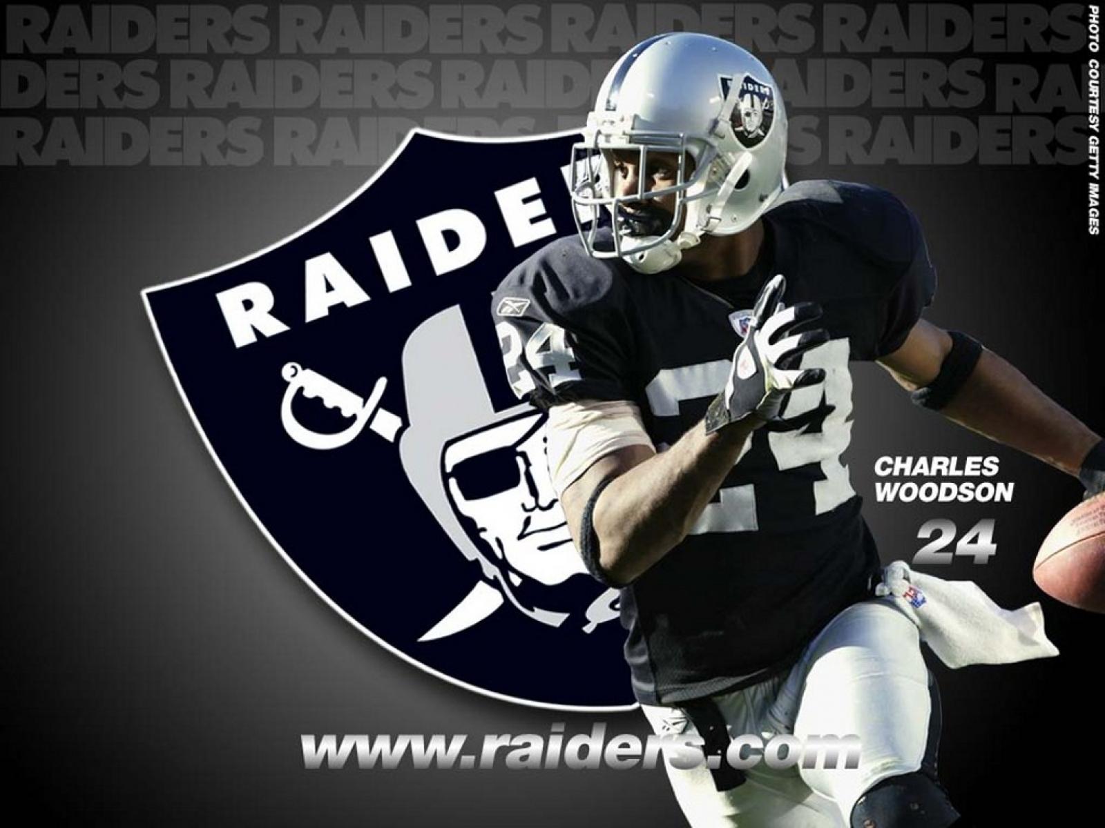 Go Back Images For Oakland Raiders Skull Wallpaper 1600x1200