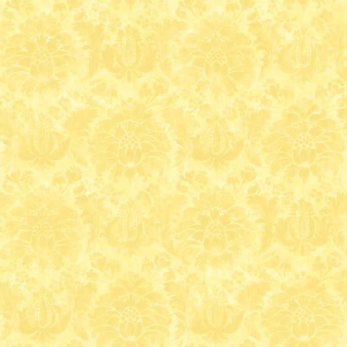 YELLOW Wallpaper YELLOW Desktop Background 500x500
