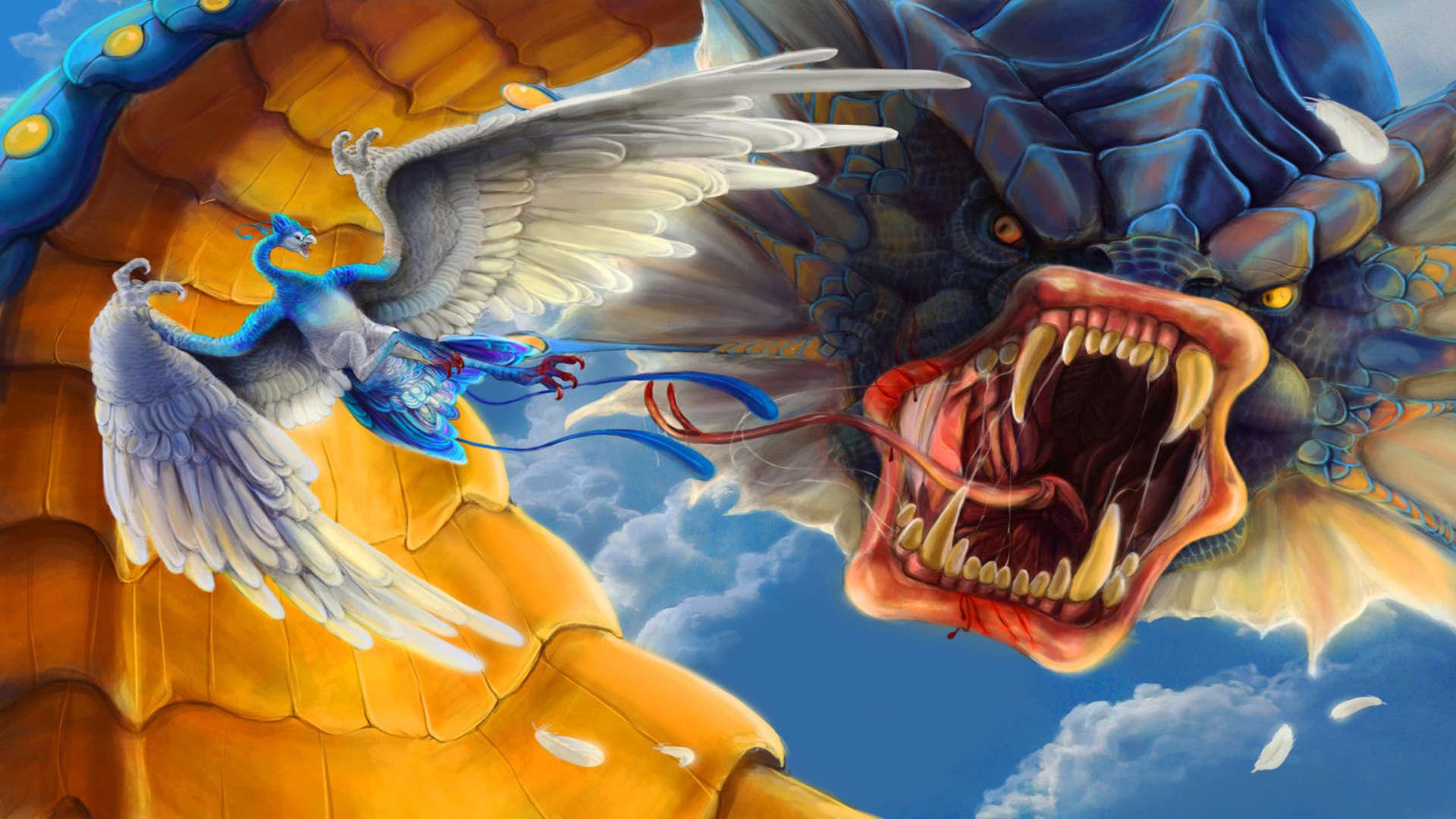 Pokemon HD Wallpapers 1080p - WallpaperSafari