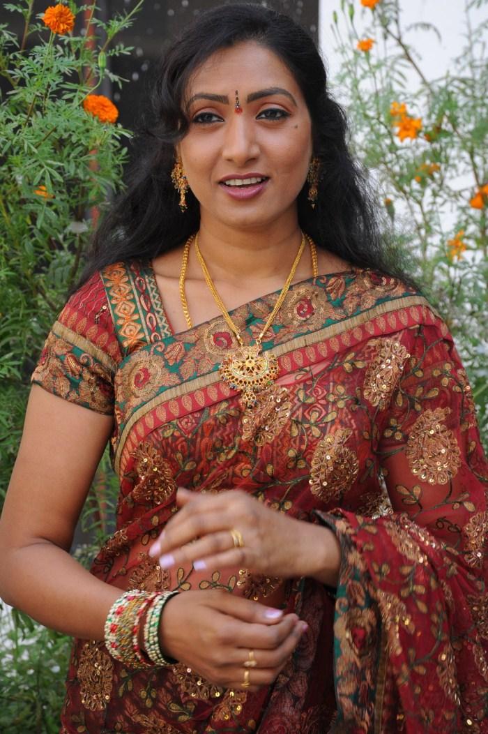 Latest Hot Wallpapers SantaBanta Hungama Wallpapers of Bollywood 700x1052