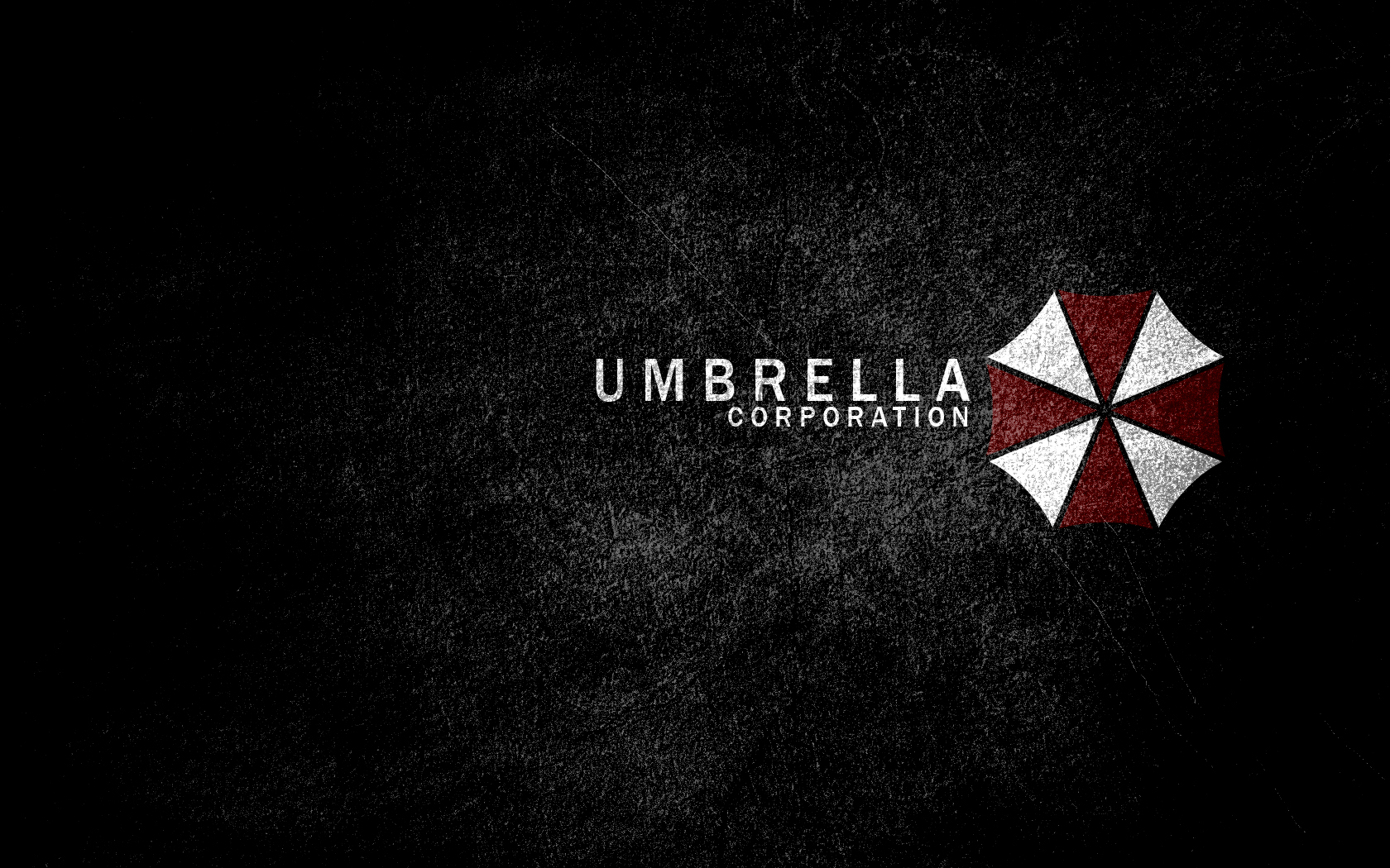 Umbrella corporation wallpaper background wallpapersafari - Umbrella corporation wallpaper hd 1366x768 ...