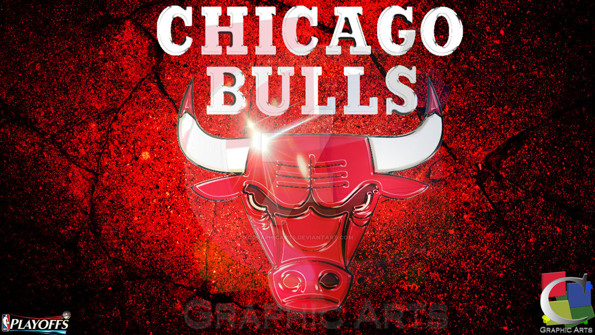 chicago bulls 2015 wallpaper by cgraphicarts fan art wallpaper other 1191x670