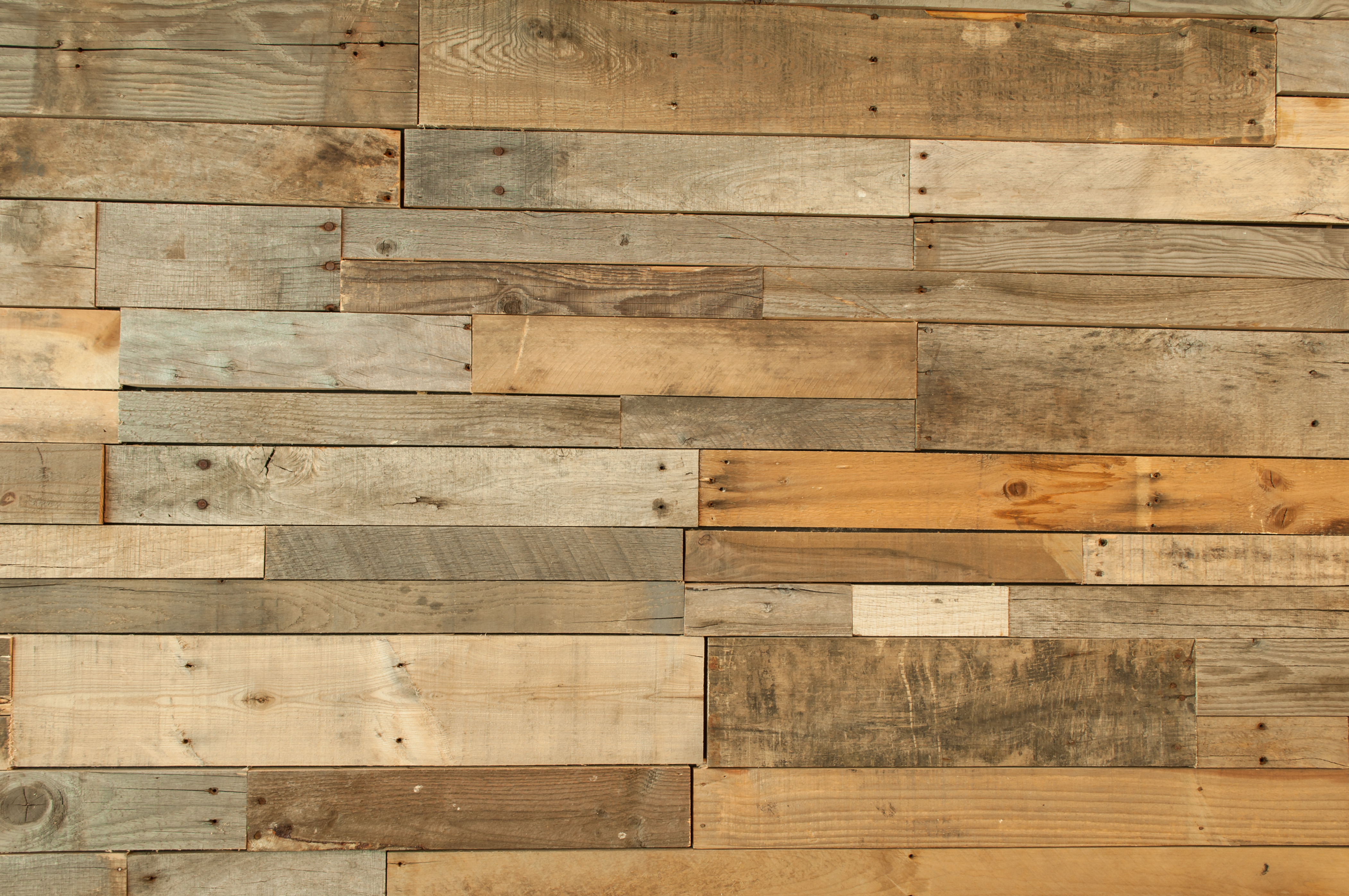 Pre fab Wood Wall Panels   Sustainable Lumber Company 4205x2793