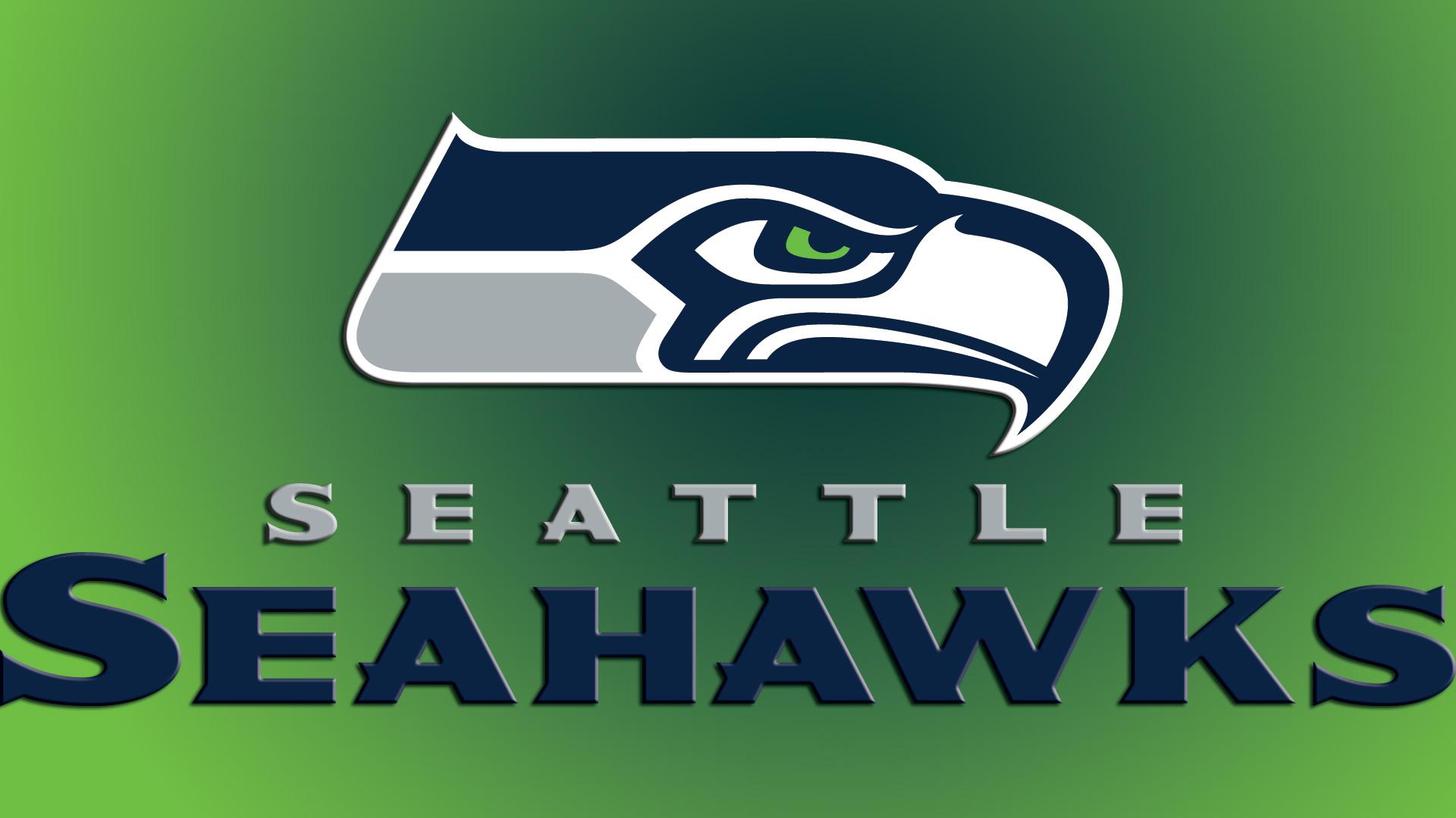 seahawks desktop wallpaper 2014
