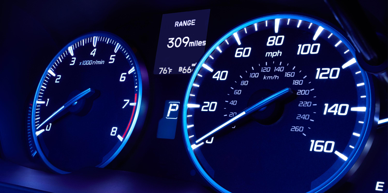 спидометр speedometer  № 2611000 бесплатно