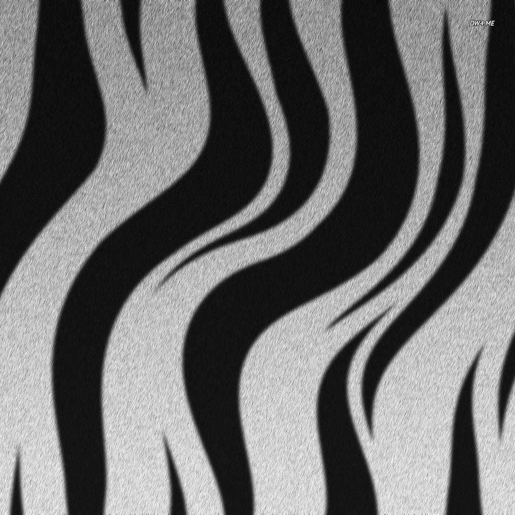 Zebra stripes wallpaper   Digital Art wallpapers   752 1024x1024
